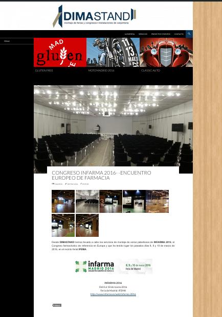 Captura-de-pantalla-web_dimastand
