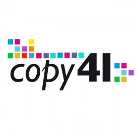 Copy41
