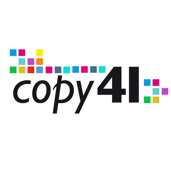 copy41_imagen_600x600