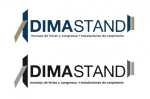 dimaStand_logo_OK_otroscolores