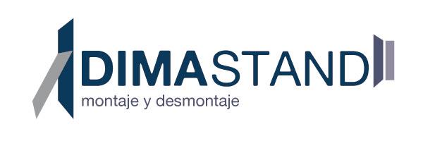 dimaStand_logos_boceto02