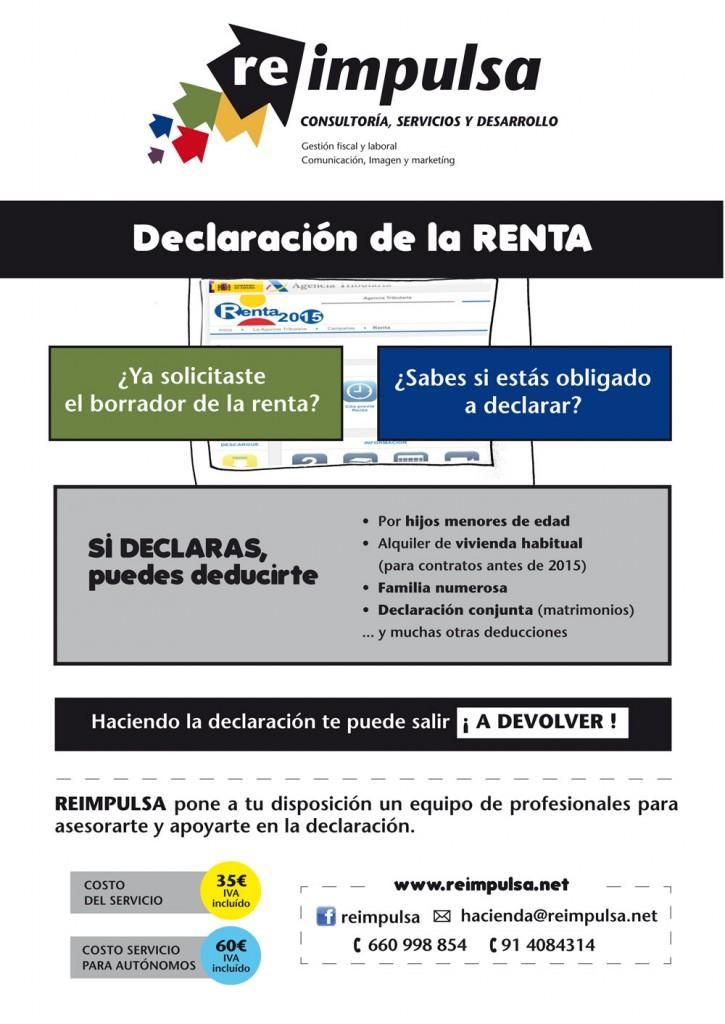 promo_hacienda_GENERAL_precios_ok