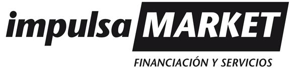 logo_impulsa_market