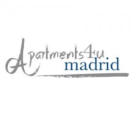 Apartments4u Madrid