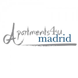 Apartments4u Madrid
